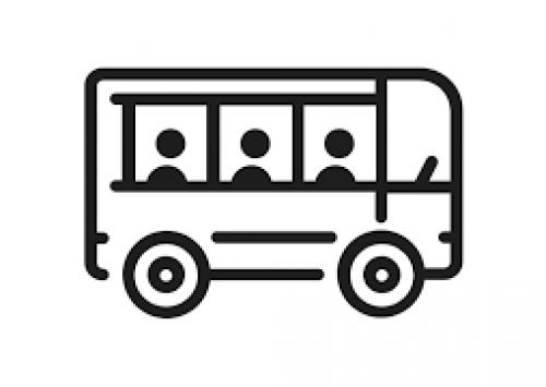 Rendkívüli buszjárat a Káposztafeszt idején