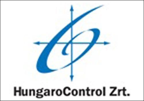 Hungarokontroll