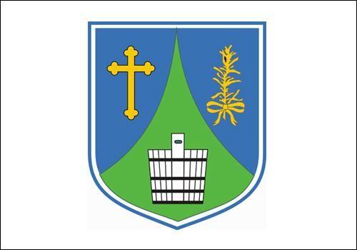 Vecsési Német Nemzetiségi Önkormányzat