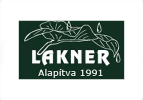 Lakner