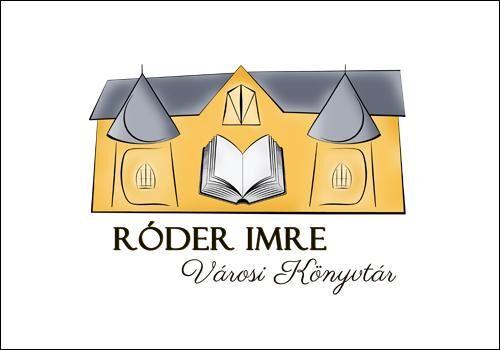 Róder Imre Városi Könyvtár