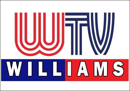 Williams Rádió és Televízió